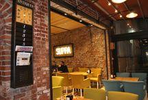 Suppa Cafe & Lounge / İstanbul Boğazı'nın en nezih, en kaliteli ve en güzel manzarasına sahip, hizmet kalitesi ve zengin menüsü ile koşulsuz müşteri mutluluğunu ekonomik fiyatlarla sunan Suppa Beylerbeyi hakkında paylaşımlar.
