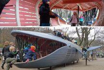 LA_Playground_儿童游乐