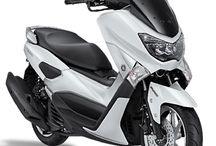 Harga Promo Kredit Motor Yamaha N Max / Dapatkan promo Diskon Uang Muka terbaik dari Yamaha N Max, Bayar DP saat Motor di terima. Hanya di sini  HP   : 081212151986  BBM: 51CC055A  Office : 02150303345