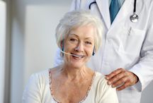 Pulmonary Rehabilitation / www.breathinglabs.com