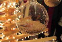 Christmas / by Kara Hodges
