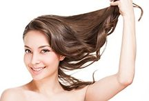 Tips for Beautiful Hair
