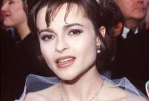 Helena Bonham Carter misc
