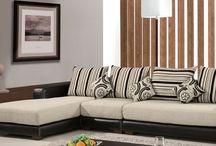 Tips de decoración / Cerámica Carabobo te da los mejores tips para embellecer tu hogar...