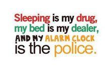 So terribly true
