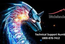 Bitdefender Antivirus Technical Support Phone Number / Bitdefender antivirus technical support protection with you! Bitdefender Antivirus Provide Free, powerful and fast solution that uses cloud scanning technology to arm your Android device and PC with the very fast virus detection. If issue in your Bitdefender installation or Upgrading Dial 1800-870-7412 toll-free number .