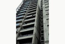 Castro / Guarda architects