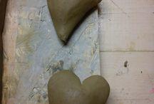 my ceramic ....