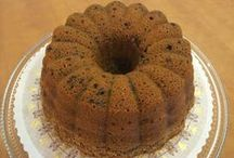 da capo kakku