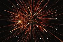 Fireworks / Take a look at some of the displays we have done.