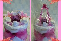 Mother's Day / A selection of items available for sale on our online marketplace for special mums everywhere