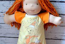 Love dolls!!!!