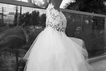 Dress wedd photoshoot