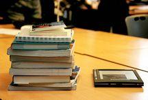 Fazer e-books é uma forma de conquistar sucesso / Os e-books, ou livros digitais, consistem hoje numa forma preciosa de obter sucesso, tanto para quem faz como para quem vende. http://sucessoefortuna.com.br/fazer-e-books-e-uma-forma-de-conquistar-sucesso/