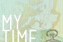 TravelTime