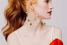 ✧ crush : madelaine petsch. ✧ / madelaine grobbelaar petsch ; class '94 ; american ; actress.