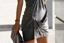 style. i. like. / by Carina .