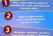 1,2,3 Juesar / Con el 1,2,3 Juesar  tendrás consejos muy útiles  no te lo pierdas!!