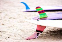 Sicrupt / Surf Your Dreams