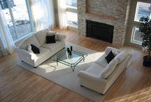 Les planchers de bois franc PG/ PG Hardwood Flooring