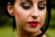 Portraits / Lifestyle and Portrait Photography