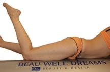 schnell abnehmen, orangenhaut cellulite, bauch weg  / schnell abnehmen, orangenhaut cellulite, bauch weg mit metabolic-balance, abnehmen im bauchbereich welche ernährung, hilft cavitation bei lymphödemen, bauch abnehmen schnell mit elektromassage, abnehmen am bauch, schlaffer bauch, lymphatische übungen, schlaffe haut