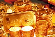 Articles / Recent news and updates about cryptocurrencies and precious metals such as gold and silver