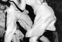Dance Танец