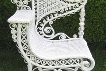 Wonderful Wicker