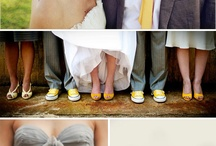 Wedding photography / Pictures I want