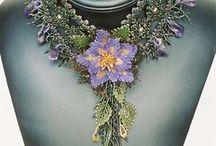 Jay / Jewelries