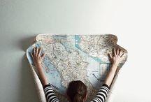 travel pt2