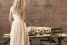 Backdrops Floral etc