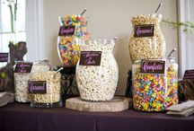 Wedding Favors/gifts  / by Jenna Luzzo