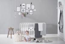 Everything what Newborn need...
