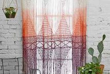 curtains swags / curtains swags and tails window designs