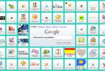 SYMBALOO / Colección de enlaces en una sola pantalla