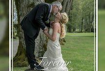 wedding bryllup