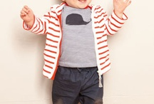 ☆ Little & Fashion ☆ / Prêt a porter enfants,  tendances modes bébé /enfant favorites des magasins WOMB (Paris & Aix en Provence) Garçon, filles