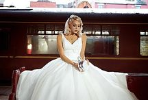 Chanticleer Dresses... / Chanticleer wedding dresses we either have in store or just love!