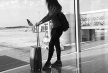 travelling photo ideas