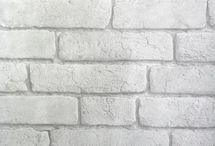 Interior Design White Theme