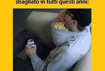 Foto Divertenti