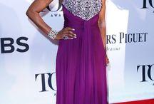 Dress Purple / by Mariana Palma