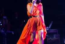 Katie Melua, one of my inspirations :)