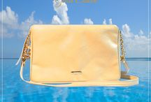 Cilty Life GOLD CHAIN NEW ** / www.la-monique.com  LUXURY HANDBAGS COLLECTION https://www.facebook.com/LaMonique.designed.by.Monika.Zontek   #STREETFASHION #FASHIONSTYLE #fashionmix #fashion #fashionset #handbag #collection