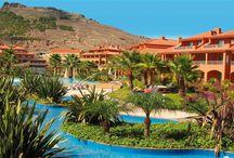 Porto Santo / Znajdziesz tu najpopularniejsze oraz najlepsze hotele na Porto Santo polecane przez Travelzone.pl. The most popular hotels on Porto Santo.
