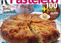 revista pastelero