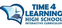 Twelfth Grade Homeschool Helps / Resources, games, tips, and more for homeschooling in twelfth grade.