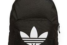 ||•Bags•||